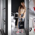 Shop giày nữ Xeko Store