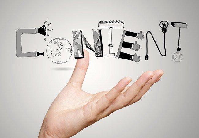 Bí kíp để content marketing không nhàm chán