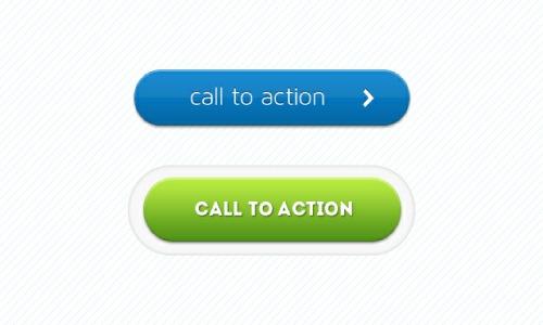 Có Call to Action rõ ràng
