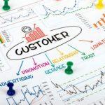Customer insight và những đặc điểm dễ gây hiểm lầm