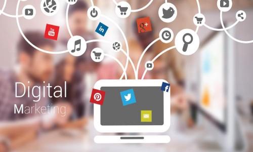 Hành trang cho bạn trẻ khi ứng tuyển vào ngành Digital Marketing