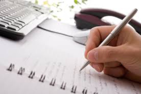 Kỹ thuật giúp bạn trở thành một cây bút có sức mạnh thực thụ