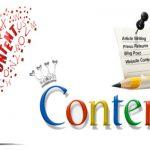 Content marketing – Hoàn hảo với người viết hay quan tâm đến người dùng?