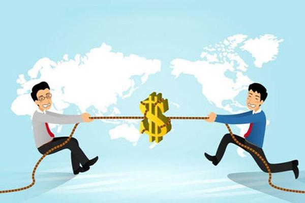 Cách phân tích đối thủ cạnh tranh trong SEO hiệu quả