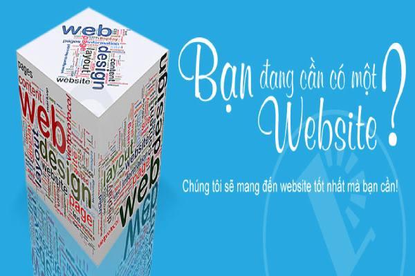 Tại sao nên lựa chọn Chuột Bự Media cho dịch vụ thiết kế website?