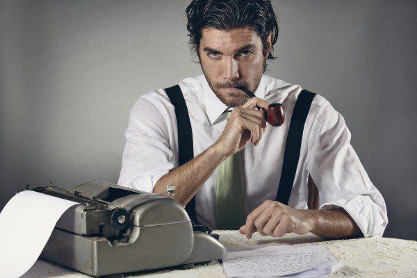 Những kỹ năng cần có của một người làm nghề Copywriter
