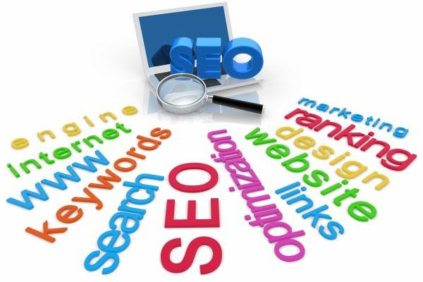 Làm thế nào để làm website marketing hiệu quả?