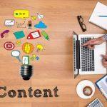 Viết content facebook sao chuẩn và hay như thế nào?