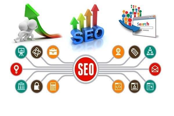 Làm thế nào để thực hiện website marketing hiệu quả?