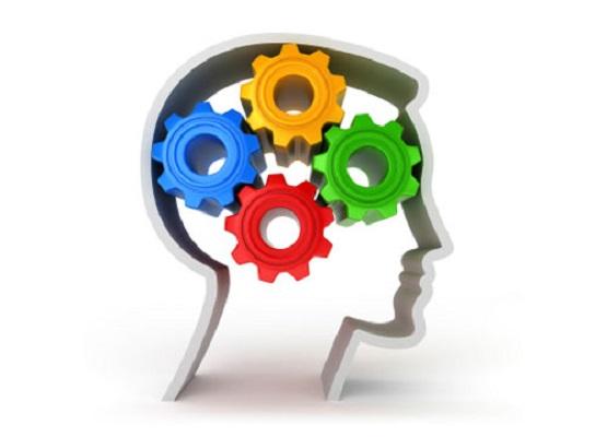 Tâm lý học luôn được coi là một nghệ thuật trong Marketing