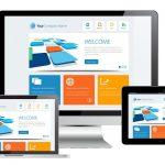 Lý do nào khiến cho khách hàng cảm thấy khó chịu với website của bạn?
