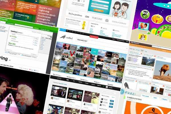 Website là dựng sẵn hay thiết kế riêng theo từng thương hiệu