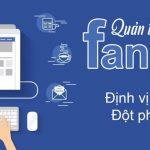 Dịch vụ chăm sóc fanpage facebook