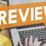 Bài review là gì? Viết review như thế nào cho đúng?