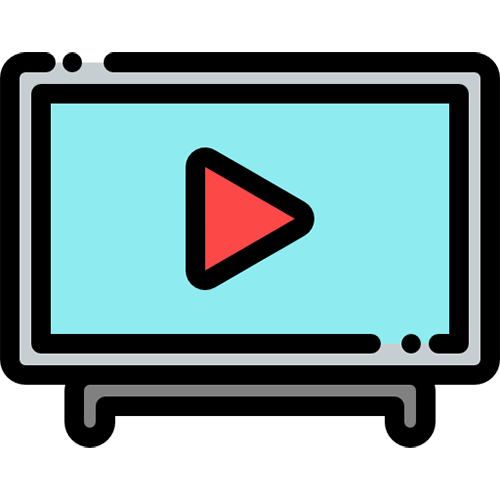 Dịch vụ làm video marketing online